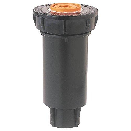 Rain Bird 1800 Pop-Up Sprinkler 2 '' Bulk