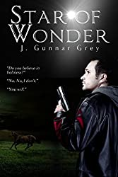 Star of Wonder (NATO Rapid Response Team Book 2)