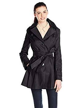 Top Women's High End Trench Coats