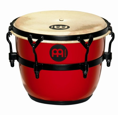Meinl Percussion 8