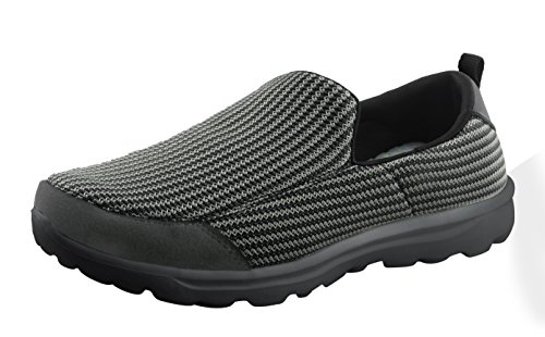 tmates-mens-lightweight-breathable-slip-on-low-top-round-toe-comfort-casual-walking-shoes-new-gray-b