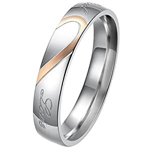 Cartier Wedding Ring Price