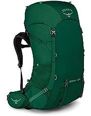 حقيبة ظهر اوسبري روك 65 للرجال