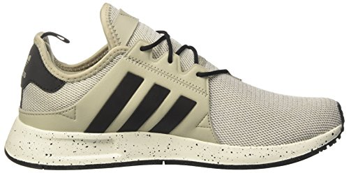 Adidas Men Sesame BLACK X Black SESAME Sesame SESAME PLR z7Hzxwn