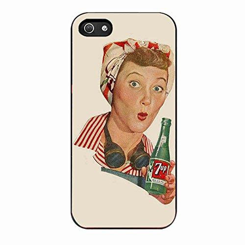 7up-9b181c70-04fa-470c-94b3-e29ba9df89de-for-iphone-5-case