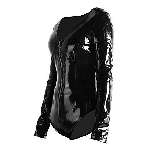 GGTBOUTIQUE - Body - para mujer