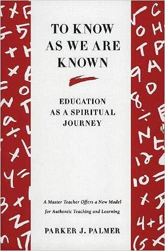 Who Knew (A Hidden Journey Book 1)