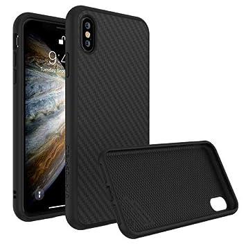 coque rhinoshield transparente iphone xs