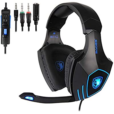 sades-gaming-headset-xbox-one-ps4