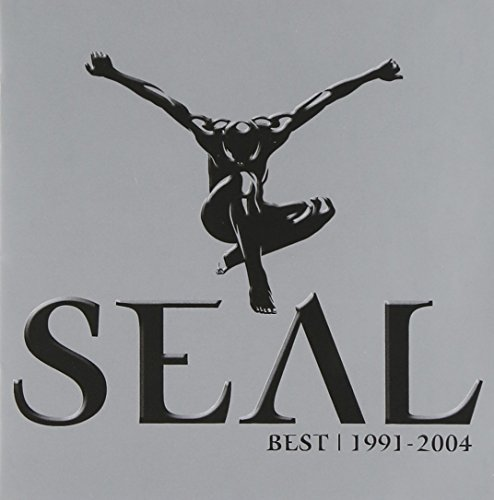 Seal - Hits [Deluxe Version] - Zortam Music