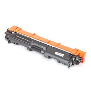 Save on Many Compatible Brother TN-221 / TN221 (TN-221BK / TN221BK) Black BK Toner Cartridge for Brother DCP-9020CDN HL-3140CW HL-3150CDN HL-3170CDW HL-3180CDW MFC-9130CW MFC-9330CDW MFC-9340CDW ~ 2,500 Pages Yield (B00H4O0MN0) | Amazon price tracker / tracking, Amazon price history charts, Amazon price watches, Amazon price drop alerts