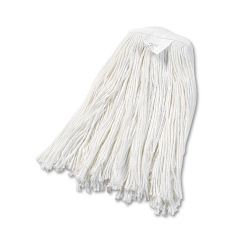 Yarn Mop - 9