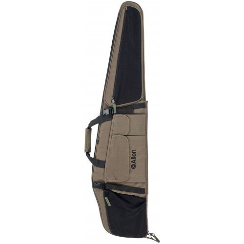 Allen Dakota Fit Rifle Case 48 Inches 997-48