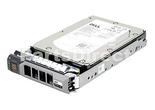 SUN 36GB 10K DISK SCSI-U320-LVD 80P (X5261A) 540-5462