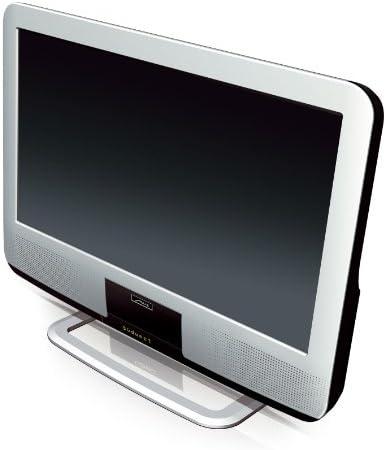 Metz Talio 32 S- Televisión, Pantalla 32 pulgadas: Amazon.es: Electrónica