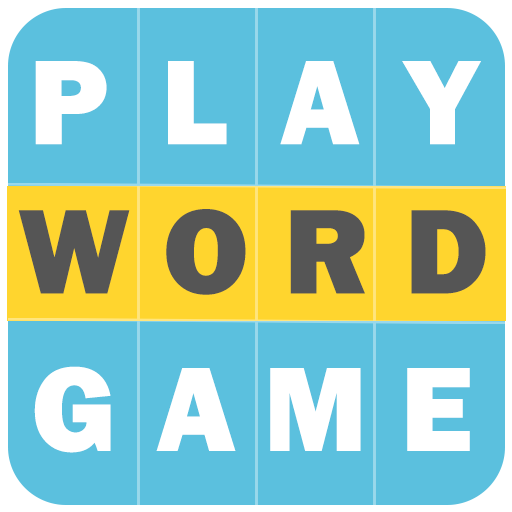 Free Online Crosswords Puzzles - Word Search