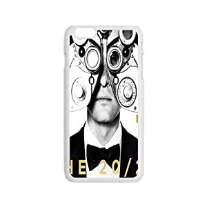 Blazers Cell Phone Case for Iphone 6