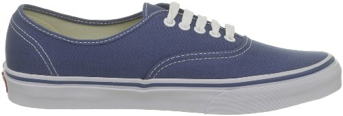 Vans Unisex Autentico Pattino Da Skate Navy