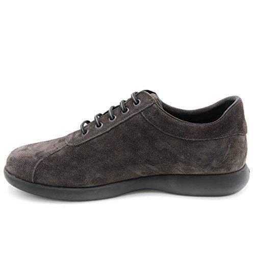 Uomo Frau 27D3 Sneakers Grigio Uomo Sneakers 27D3 Sneakers Grigio Uomo Frau Frau Grigio 27D3 8A8qr01
