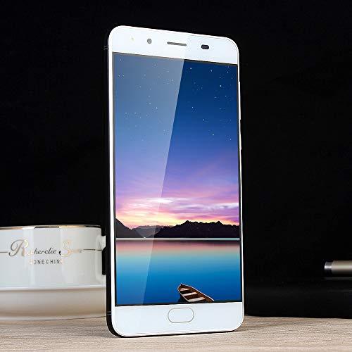 Christmas Best Smartphone!!Kacowpper 5.0