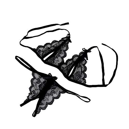 Sleepwear Sets for Women Teddy Nightwear for Women Babydoll Lingerie for Women Nightwear for Women Sexy Satin -
