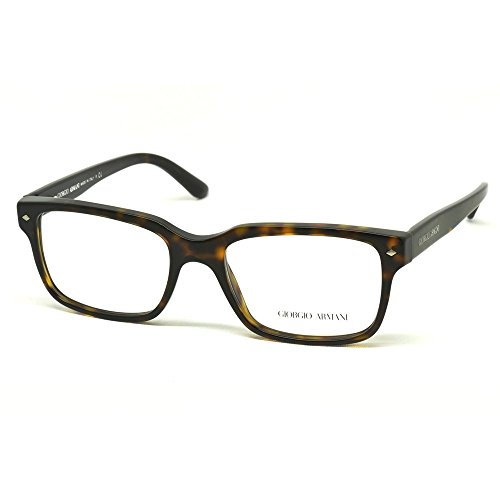giorgio-armani-frames-of-life-ar-7066-wayfarer-acetate-men-dark-havana5026-53-18-145