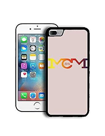 mcm iphone 7 case