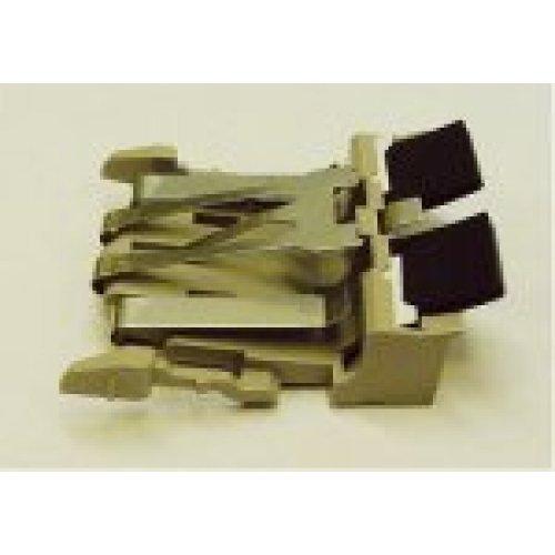 Fujitsu – Scanner pad assembly – for fi-4120C2, 5120C (PA03289-0111) –
