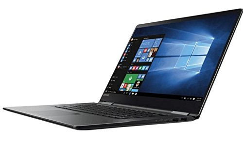 """Lenovo Yoga 2 2-in-1 11.6"""" Touch-Screen Laptop - Intel Co..."""