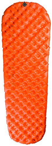 insulated sleep mat - 3