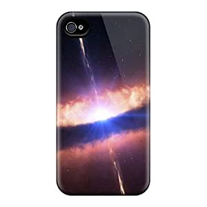 XKb227VlsL Fashionable Phone Cases HTC One M7 With High Grade Design
