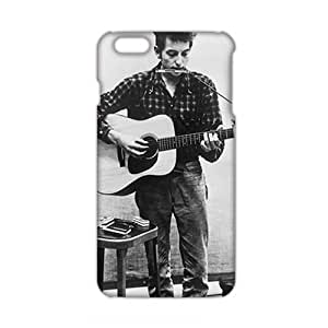 good case Bob Dylan Guitar 3D cell phone case cover for rloJsA6ZPF2 iphone 5 5s