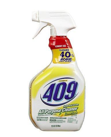 formula-409-all-purpose-kitchen-cleaner-spray-bottle-lemon-fresh-320fl-oz-6-pk
