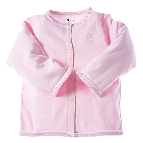 little-pharo-100-extra-long-staple-egyptian-cotton-long-sleeved-shirt-pink-size-12-18-months