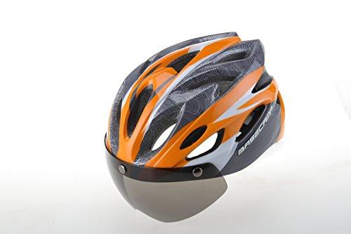 Easecamp-Cycling-Bike-Helmet-with-Detachable-Magnetic-Visor-Goggles-Shield