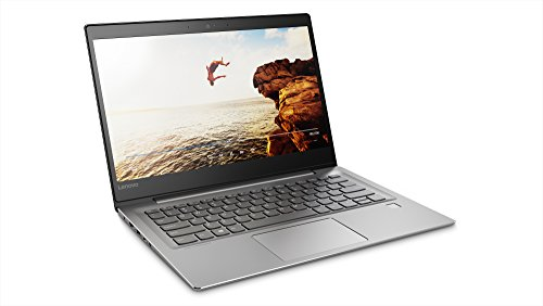 Lenovo-IdeaPad-520S-14IKBR-14-Inch-FHD-Notebook-81BL008KUK-Mineral-Grey-Intel-Core-i5-8250U-8-GB-RAM-256-GB-SSD-Windows-10-Home
