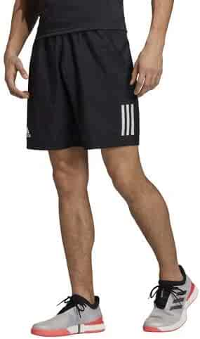 3eb3b527dce7c Shopping Clothing - Amazon.com - 4 Stars & Up - Tennis - Tennis ...