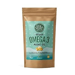 vegano-omega-3-aceite-de-algas-90-capsulas-250mg-dhacapsula-2265006-8068568