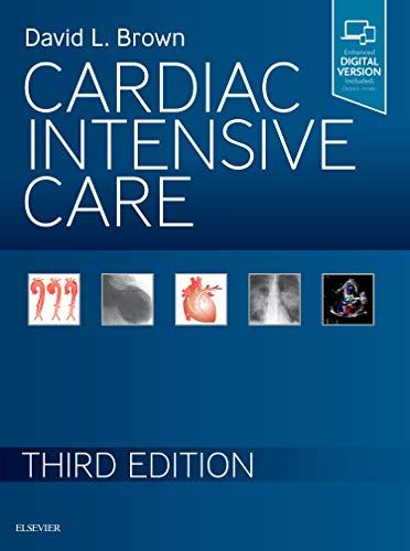 - Cardiac Intensive Care