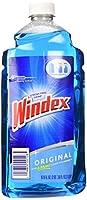 Windex Original Refill 2 Liter