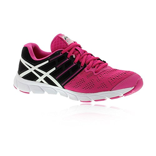 Women's Black Gel Multisport Outdoor White Evation Shoes Pink ASICS an6qvPxwv