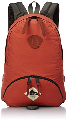 gregory-mountain-products-trailblazer-day-pack