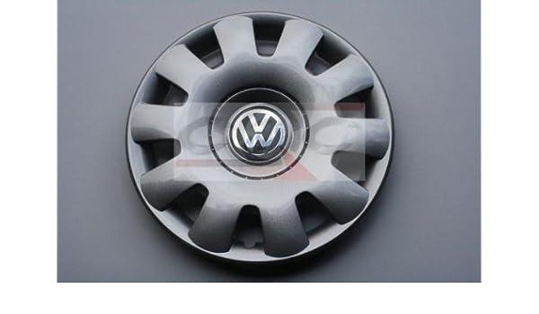 Tapacubos para, raeder Volkswagen, Golf IV, Golf IV CABRIOLET ...
