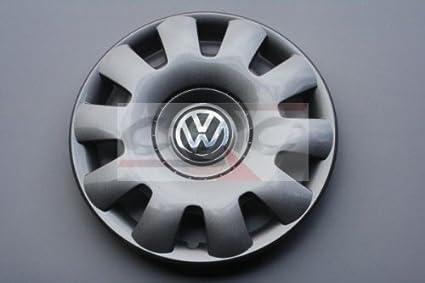 Tapacubos para, raeder Volkswagen, Golf IV, Golf IV ...