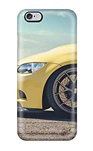 6 Plus Perfect Case For Iphone - HROUVIu11197yzZmj Case Cover Skin wangjiang maoyi by lolosakes