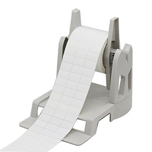 TSC Godex Argox Zebra SNBC - Soporte para Impresora de Papel con ...