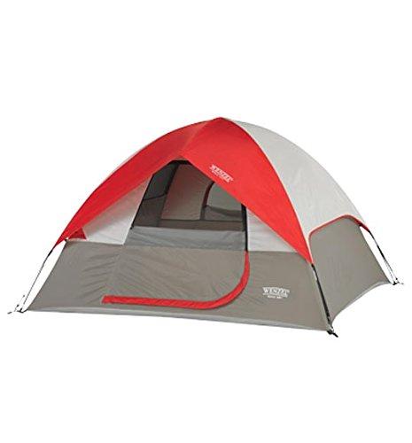 wenzel-ridgeline-tent-3-person