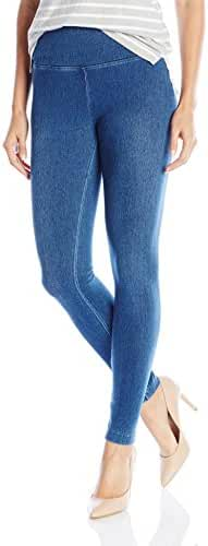 Lysse Women's Denim Legging