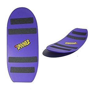 Spooner Boards Pro - Purple by Spooner Boards