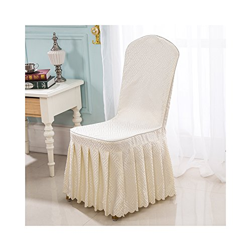 The hotel upholstery Twin hotel restaurant dining chairs and dining chairs set of wedding wedding banquet chairs set, m White Wall Format